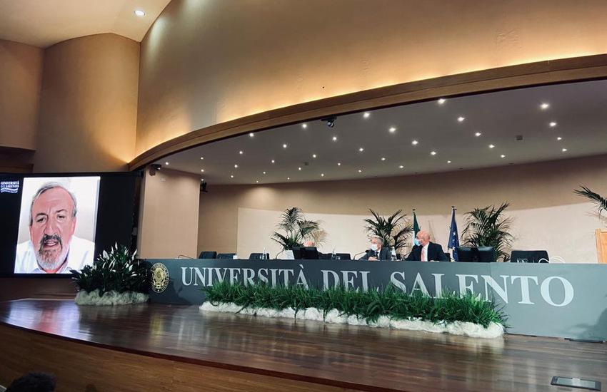 Risultato storico per l'Università a Lecce, da settembre parte il nuovo corso di Laurea in Medicina e Chirurgia