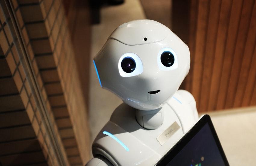I primi tre laureati Unibo in Artificial Intelligence