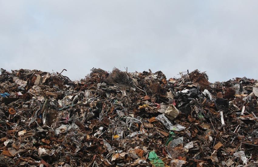 Roma, compostaggio e auto-compostaggio rifiuti, la Capitale aderisce al progetto pilota