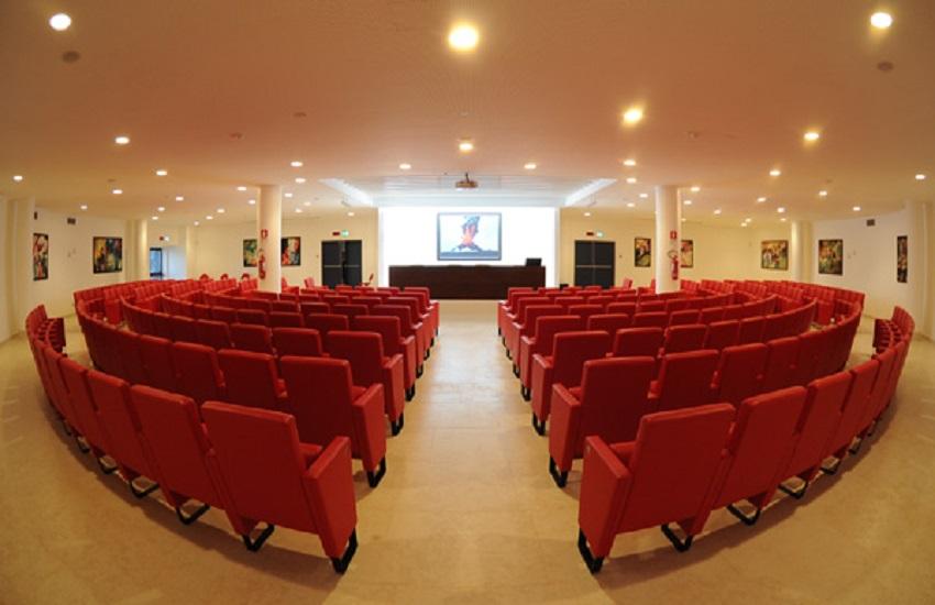 Calcio Catania, venerdì mattina conferenza a Torre del Grifo sulla nuova stagione dei rossazzurri