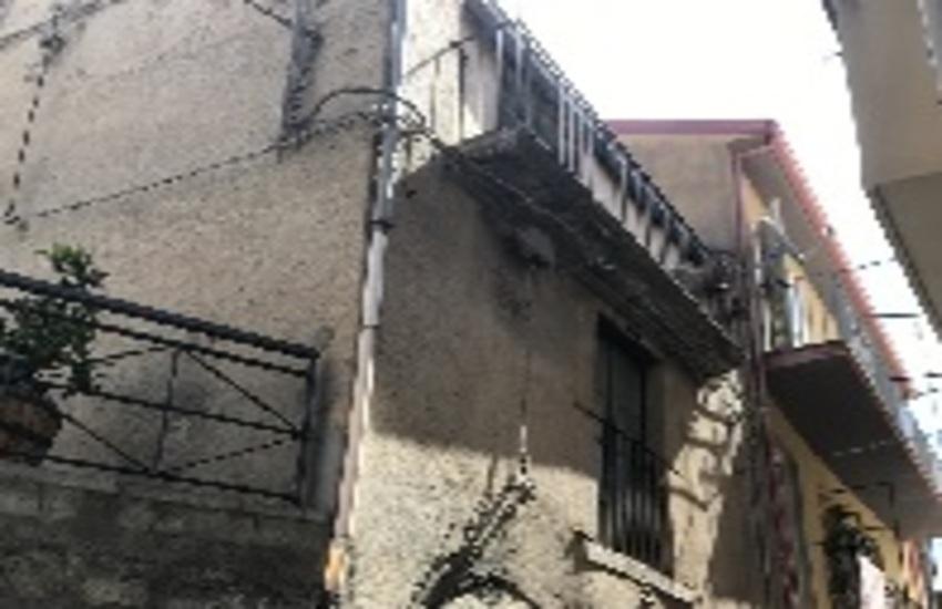 Case a 1 euro a San Piero Patti: comune pubblica avviso per le prime assegnazioni