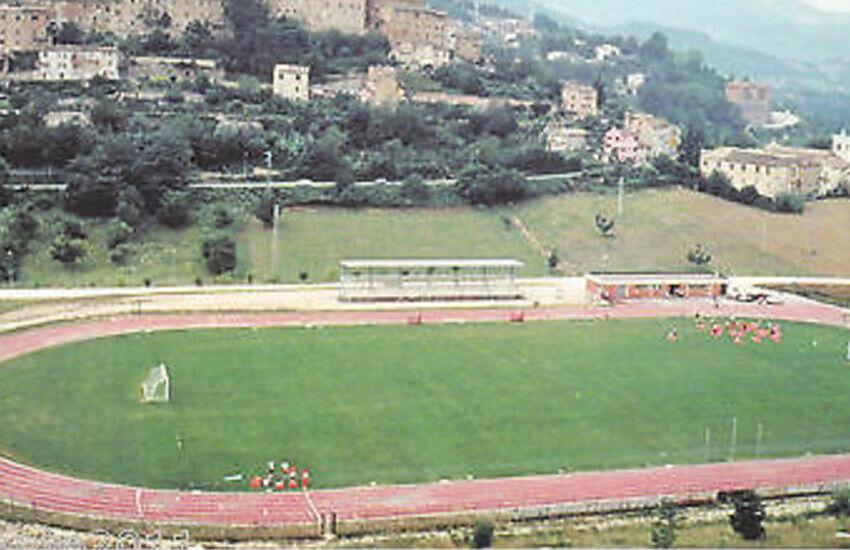 Reggina, protagonisti Montalto e Bianchi nella partitella pomeridiana: in campo anche Ménez