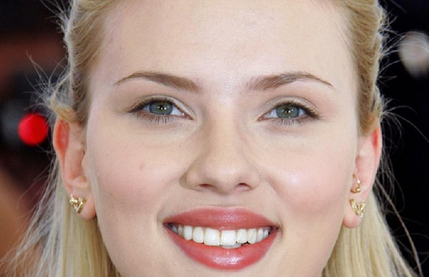 Scarlett Johansson cita in giudizio la Disney