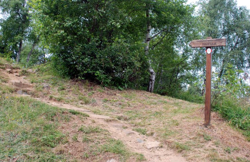 Escursionismo, manutenzione sentieri del torinese: ecco i vincitori del bando