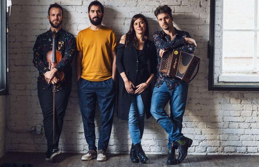 (s)Nodi festival di musiche inconsuete 2021: il programma