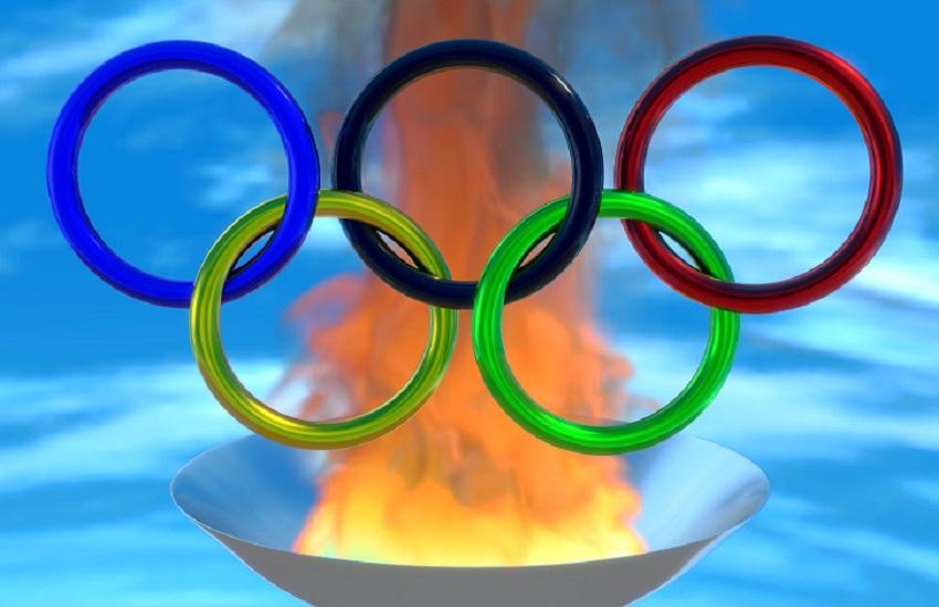 Tokyo, Coronavirus al villaggio olimpico: si registra il primo caso