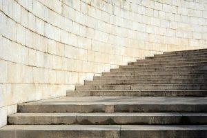 """Unesco, l'assessore Del Re: """"Il prossimo Piano di gestione sarà il primo esteso alla nuova area patrimonio mondiale"""""""