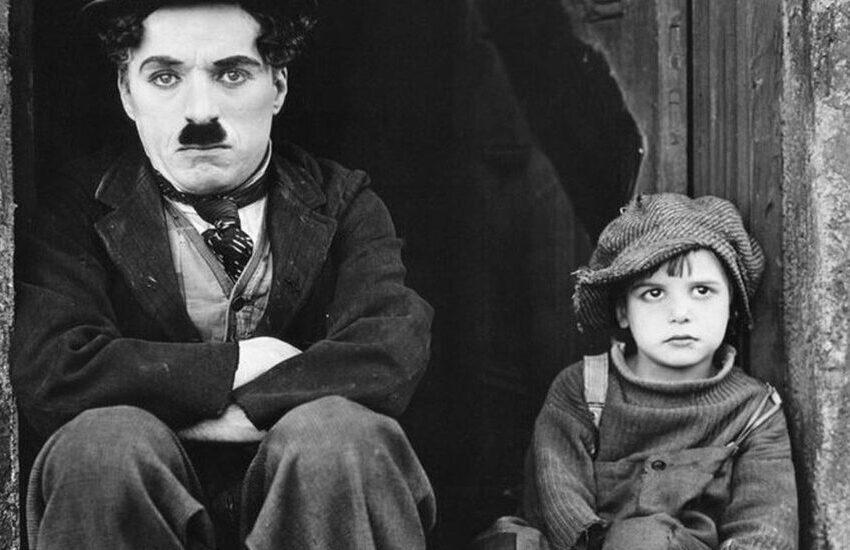 """""""Il Cinema Ritrovato Kids"""" e l'Orquestra Reusonica Trio al Testoni Ragazzi"""