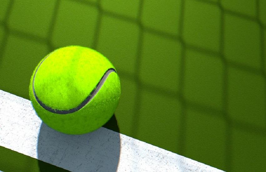 Wimbledon: Berrettini è il primo italiano in finale