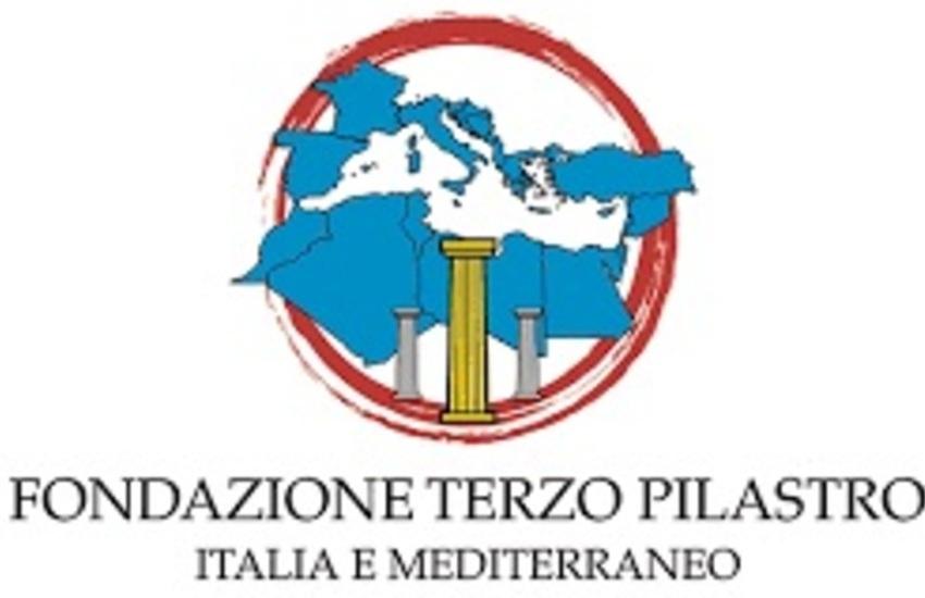 La Fondazione Terzo Pilastro stanzia 100 mila euro al Comune per le famiglie bisognose