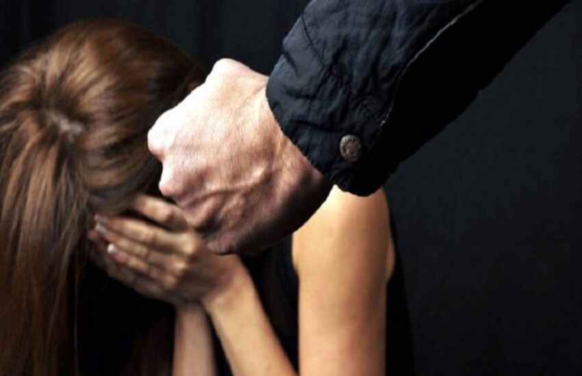 Fregene, violenza sessuale sventata dai carabinieri