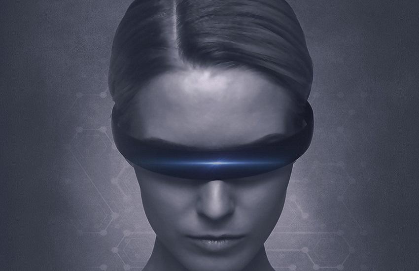 Benvenuti nel Metaverso: in tre dimensioni con il proprio Avatar