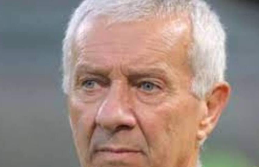Un pezzo di storia amaranto è andata via: addio a Giuliano Zoratti