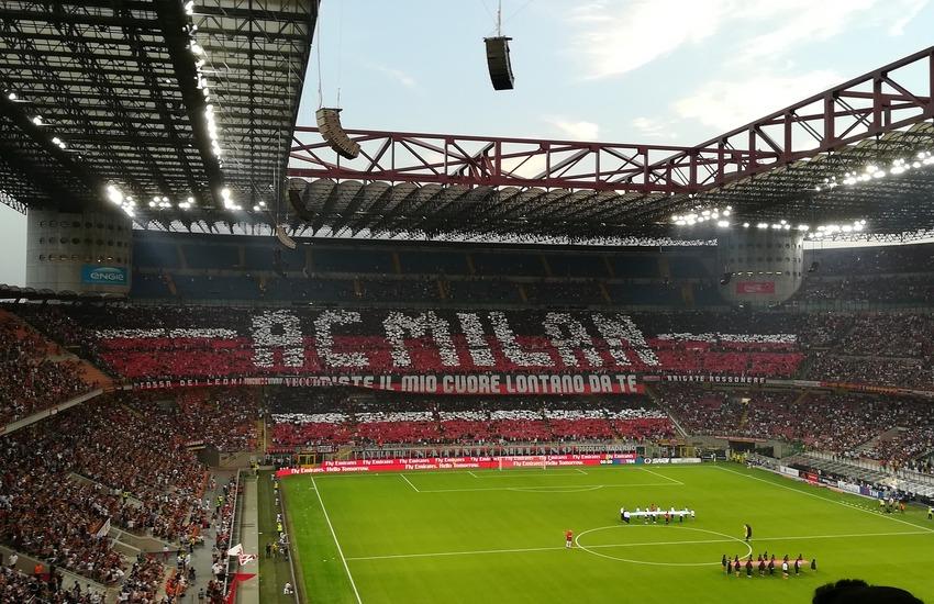 Serie A: Giudice sportivo, nessun provvedimento per Verona e Milan
