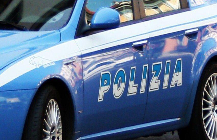 Green pass: Prime multe a Milano e Treviso