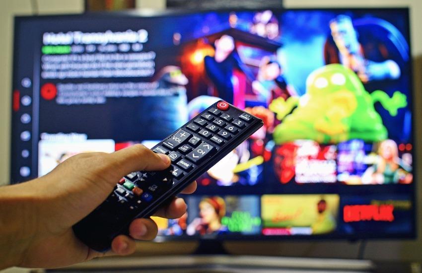 Bonus rottamazione tv, via dal 23 agosto