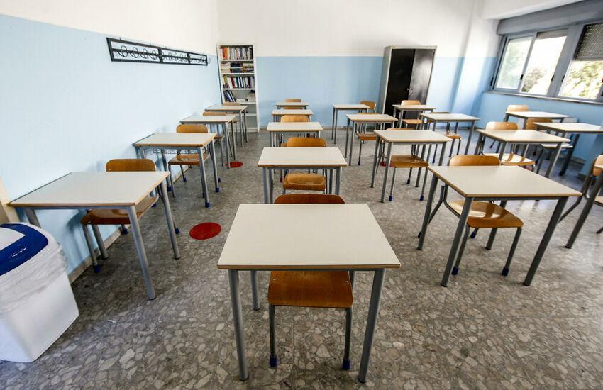 Covid: Scuola, sindacati non firmano protocollo di sicurezza