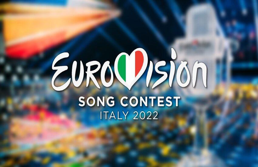 Anche Milano in lizza per ospitare l'Eurovision Song Contest