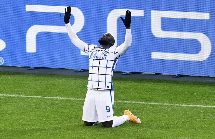 Calciomercato: Inter, Chelsea pronto a fare follie per Lukaku