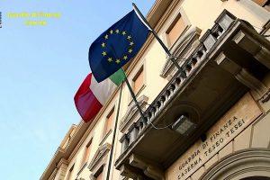 ELBA: BUONI SPESA A FRUITORE INDENNITÀ DI DISOCCUPAZIONE