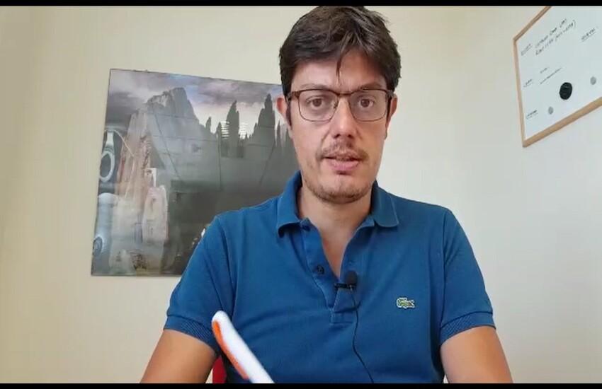 """Sicilia in zona gialla: """"6 bambini al giorno ricoverati al San Marco, figli di non vaccinati"""""""
