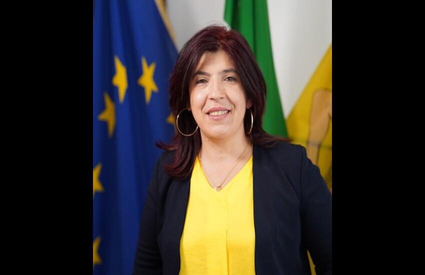 Scuola, screening di massa gratuito: la proposta di Attiva Sicilia