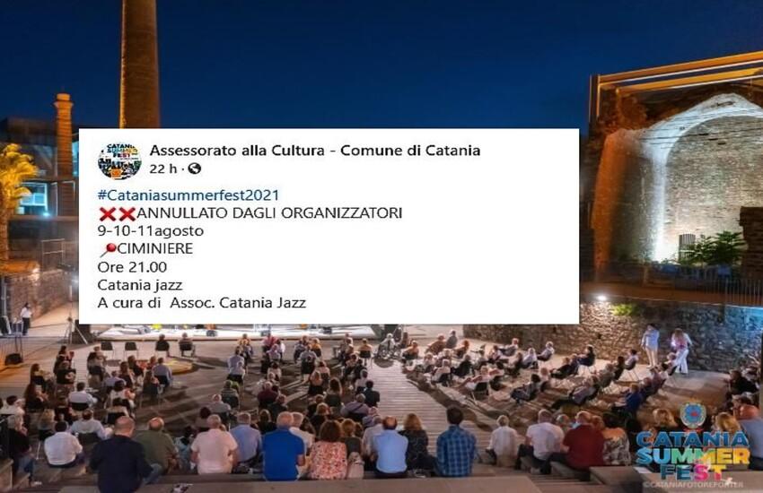 Green pass e tampone per Israele non bastano: annullati concerti a Catania
