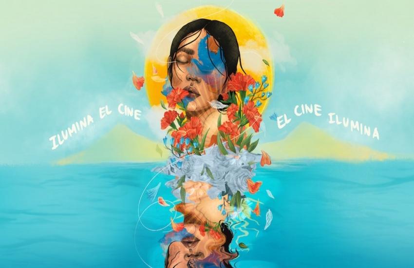 Festival del cinema spagnolo e latinoamericano 14a. edizione dal 1 al 7 ottobre 2021 al cinema Farnese Arthouse