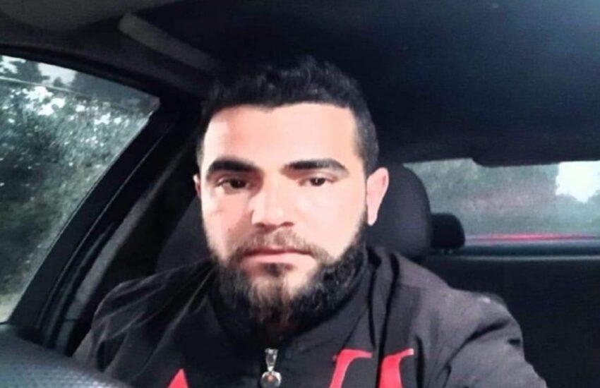 Nuovi dettagli sull'incidente mortale sulla strada di Acate – Marina di Acate: nell'auto anche un amico della vittima, scappato perchè irregolare