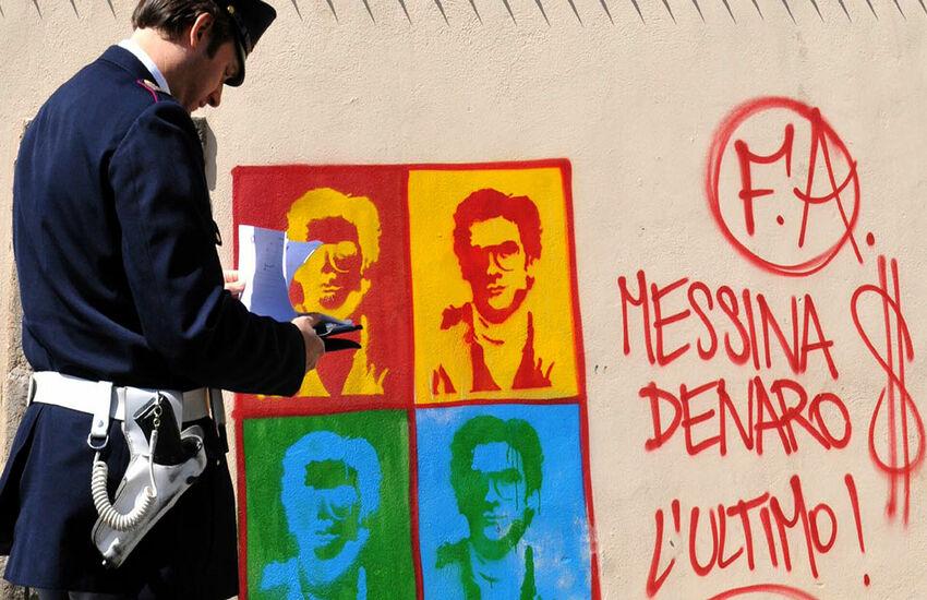 Messina Denaro creò il partito Sicilia Libera dopo Tangentopoli