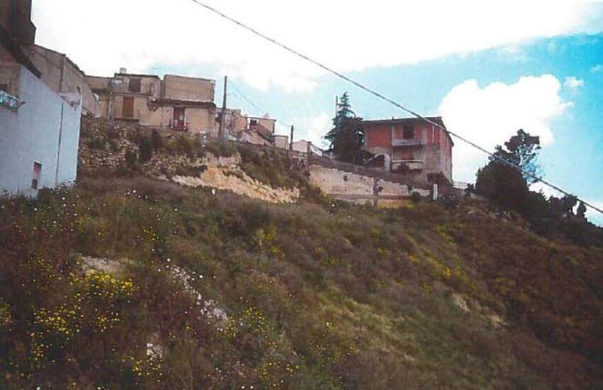 Mirabella Imbaccari, parte il progetto per consolidare il centro abitato