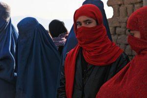 Arrivi da Kabul, 28 afgani arriveranno a Parma