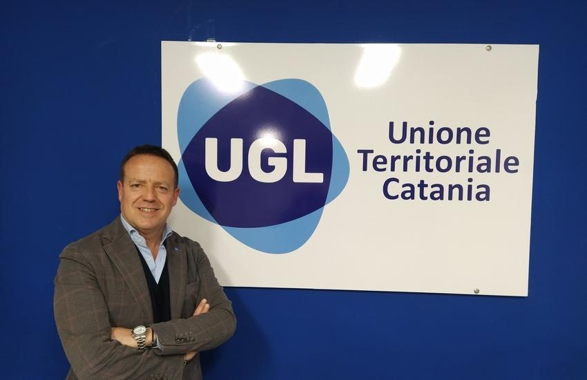 "STMicroelectronics, ricavi in crescita. Ugl metalmeccanici Catania: ""Potenziare l'organico etneo"""