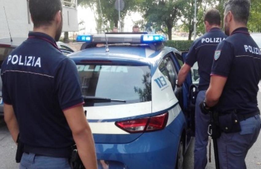 Operaio pestato a Villa Mazzini a Messina: arrestato un terzo responsabile