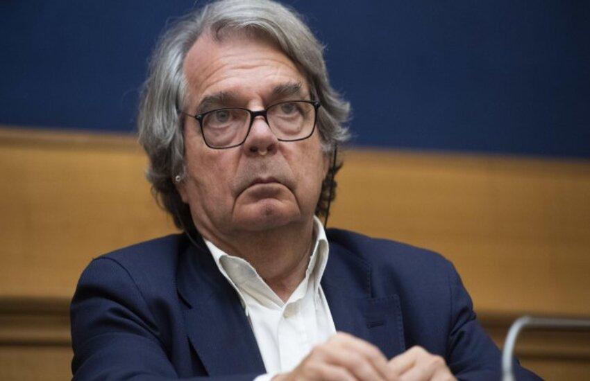 """Renato Brunetta, """"Il decreto reclutamento è finalmente legge"""""""