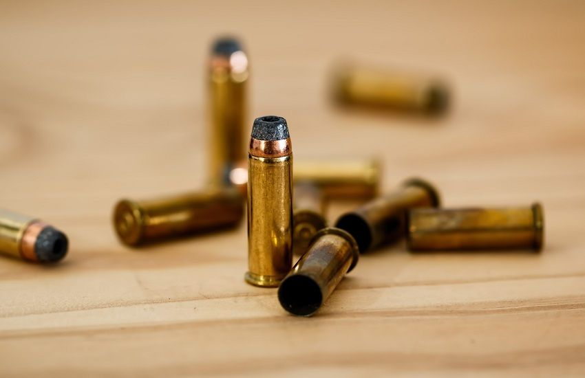 Dieci colpi di pistola: muore Antonio Zarra