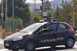 Treviso e Olmi di San Biagio, liti e furti. Un arresto per lesioni aggravate e due denunce a piede libero