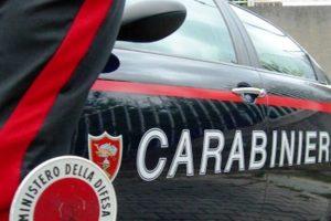 15 giovani denunciati tra Bologna, Forlì e Ravenna