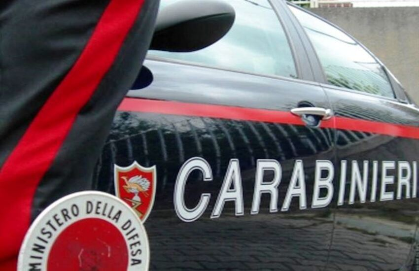 Truffe a istituti religiosi e case di riposo: anche a Catania le vittime del raggiro