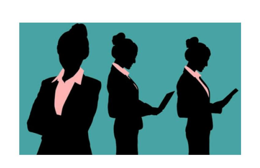 Sei donna e vuoi avviare (o potenziare) un'impresa? Quest'articolo è per te