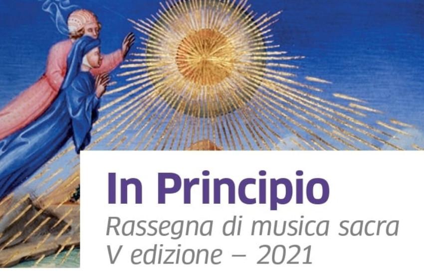Padova, In Principio, 5^ edizione novità per la rassegna di musica sacra