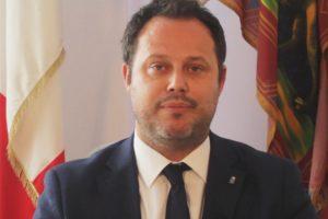 Montegrotto, si ricandida il sindaco Mortandello