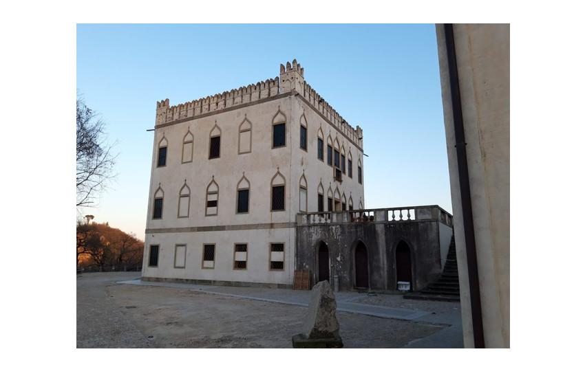 Montegrotto, Villa Draghi per i matrimoni, tariffe scontate per promuovere la location dopo la ristrutturazione