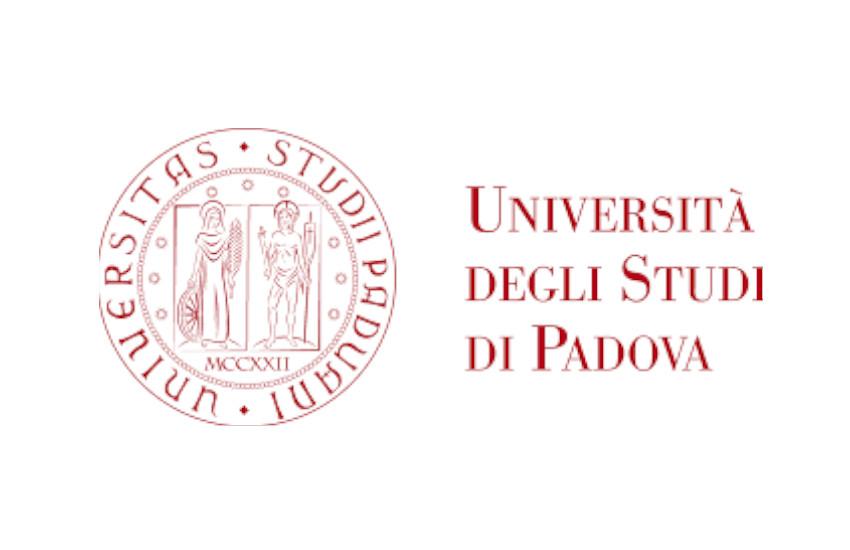 """Riconoscimento internazionale per l'Università di Padova. Presidente Regione, """"Giusto. è da secoli culla del sapere"""""""