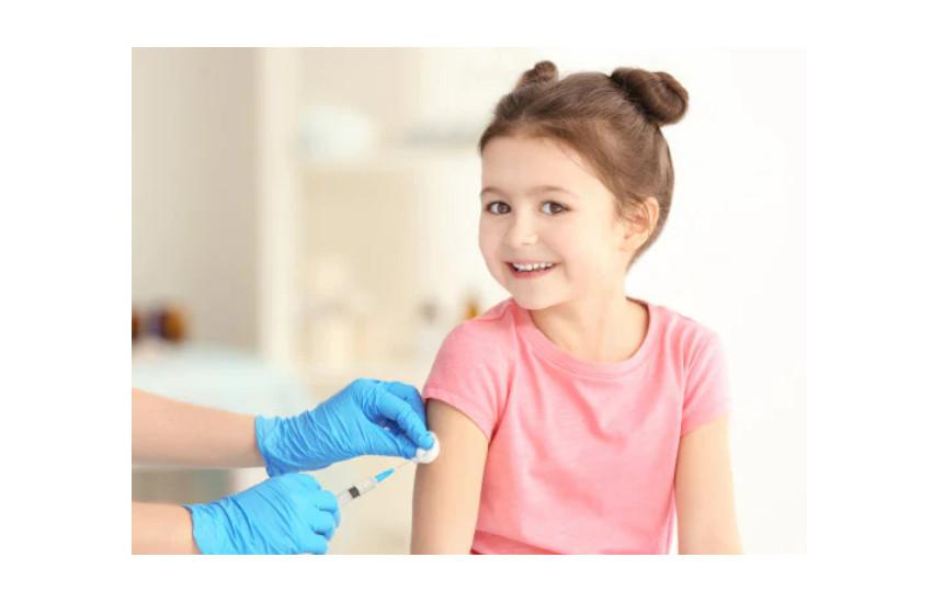 Ulss 2 Marca trevigiana, sedute di recupero vaccinazioni pediatriche fissate per il 24 agosto e 2 settembre: ecco dove