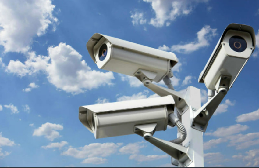 Mira, autorizzate 16 nuove telecamere sul territorio