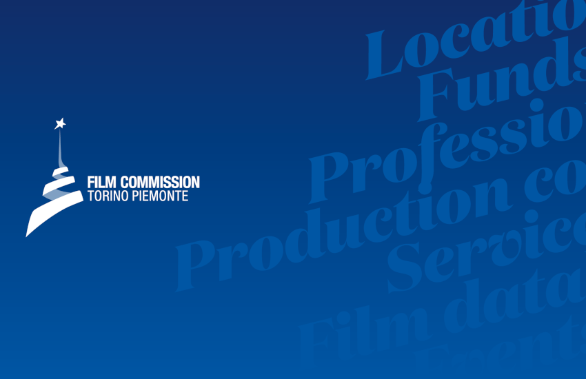 Festival del Cinema di Venezia: tante proposte dal Piemonte