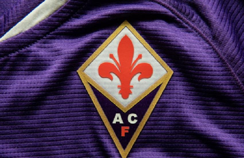Fiorentina, morte di Davide Astori: condannato il medico sportivo