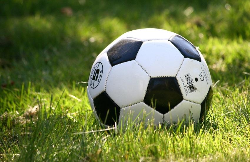 Incidente mortale nel Trevigiano: calciatore perde la vita