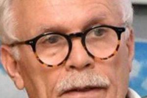 La proposta di Nucera ai Segretari delle sigle sindacali: 'Lavoro al Sud, serve una rivoluzione'